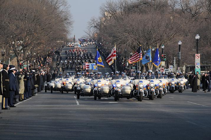 2009 Inauguration (535) SB