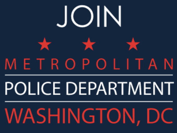 JOIN MPD Logo